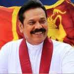 श्रीलंका ने कच्चे तेल के भुगतान के लिए भारत से 50 करोड़ डॉलर का ऋण मांगा